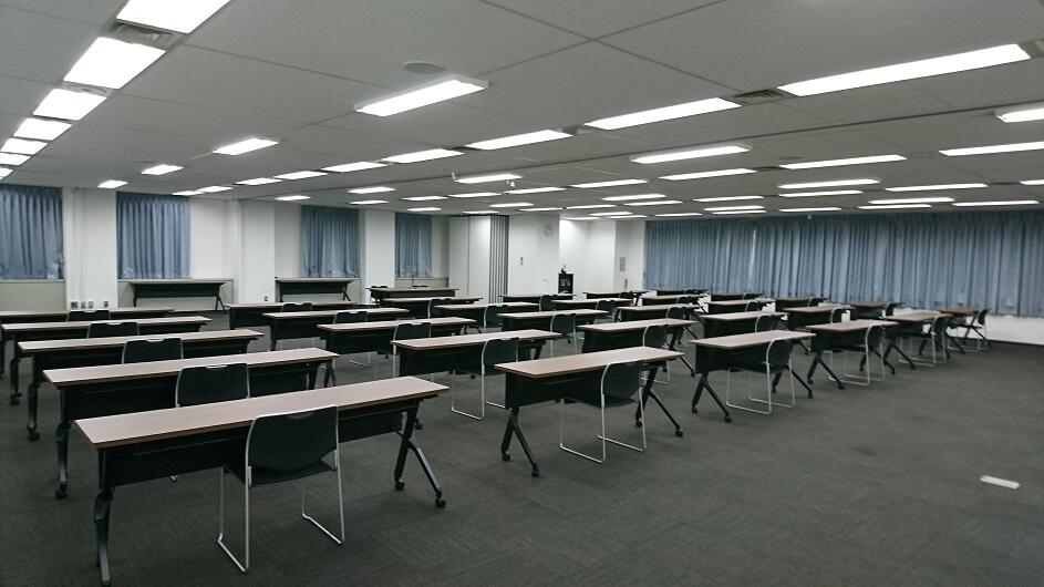 AP西新宿2.jpg
