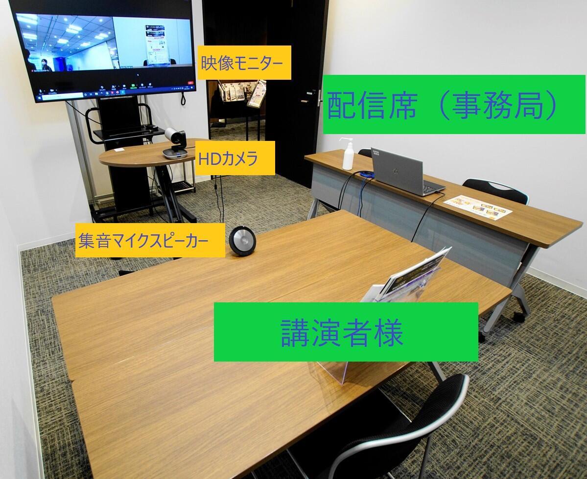 コンパクト3-2 - コピー.jpg
