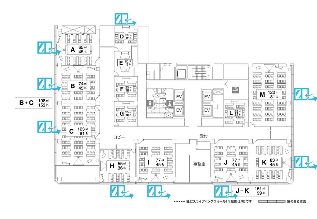 umedahigashi_mado_info.jpg