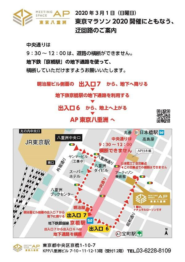 Tokyo_Marathon_2020_Access.jpg